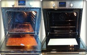 before-after-oven-1