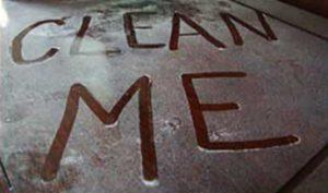 ocd_clean_me