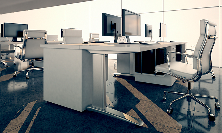 commercialcleaning