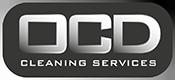 ocd_logo